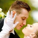 Как выбрать стиль для свадебной мужской прически