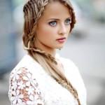 cvadebnye-pricheski-kosy-na-dlinnye-volosy_6