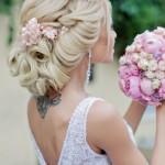 pricheski-svadebnye-grecheskij-stil