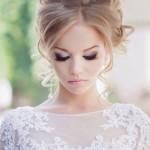 pricheski-svadebnye-grecheskij-stil_1