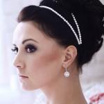 pricheski-svadebnye-grecheskij-stil_13