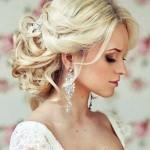 pricheski-svadebnye-grecheskij-stil_5