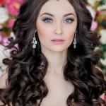 pricheski-svadebnye-lokony_1