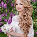pricheski-svadebnye-lokony_13