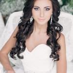 pricheski-svadebnye-lokony_23