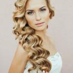 pricheski-svadebnye-lokony_5