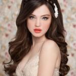 pricheski-svadebnye-raspushhennye-volosy_21