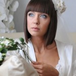 svadebnye-pricheski-na-kare_16