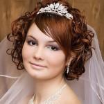 svadebnye-pricheski-na-kare_9
