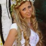 svadebnye-pricheski-s-nakladnymi-pryadyami_9