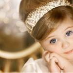 pricheski-na-svadbu-dlja-detej_1
