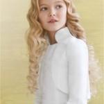 pricheski-na-svadbu-dlja-detej_11