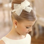 pricheski-na-svadbu-dlja-detej_13