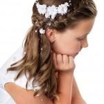 pricheski-na-svadbu-dlja-detej_20