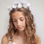 pricheski-na-svadbu-dlja-detej_22