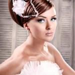 pricheski-svadebnye-babetta_11