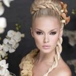 pricheski-svadebnye-babetta_12