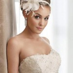 pricheski-svadebnye-babetta_14