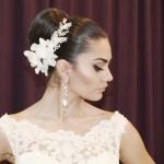 pricheski-svadebnye-babetta_15