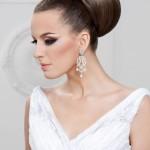 pricheski-svadebnye-babetta_3