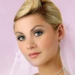 pricheski-svadebnye-rakushka_9