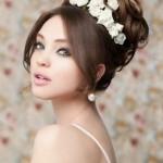 pricheski-svadebnye-v-stile-retro_10