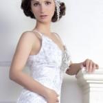 pricheski-svadebnye-v-stile-retro_17