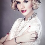 pricheski-svadebnye-v-stile-retro_18