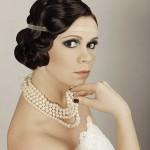 pricheski-svadebnye-v-stile-retro_3