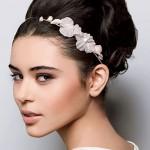 pricheski-svadebnye-v-stile-retro_4