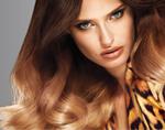Можно ли выполнить градиентное окрашивание волос в домашних условиях