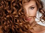 Применение маски для объема и густоты волос в домашних условиях