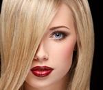 Использование супры для осветления волос