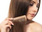 Рекомендации по уходу за нарощенными волосами на капсулах