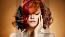 Как легко красить волосы тоником Тоника