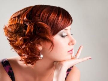 Как правильно пользоваться тоником для волос