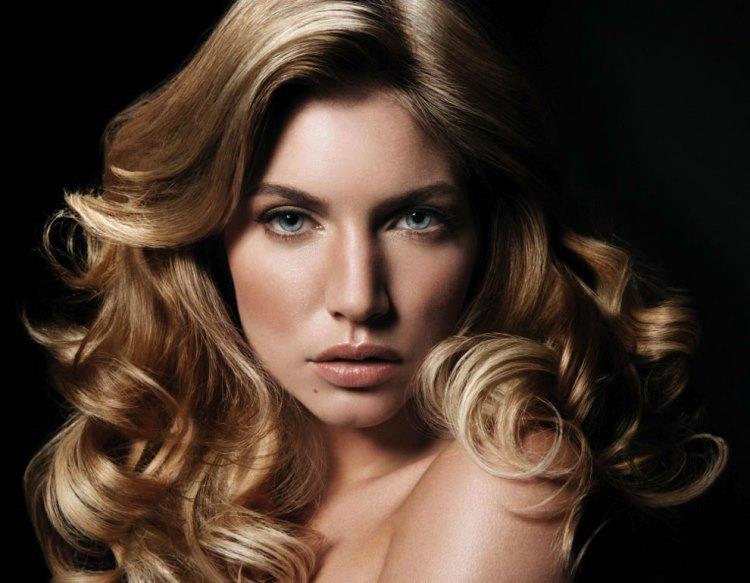 Видео светлые волосы натуральной блондинки на лобке видео