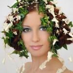 pricheski-svadebnye-s-zhivymi-cvetami-foto_1