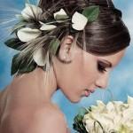 pricheski-svadebnye-s-zhivymi-cvetami-foto_24