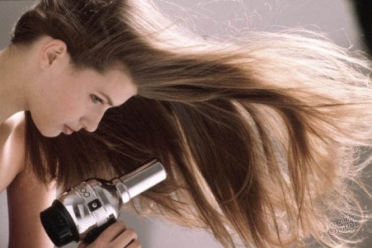 Как часто пользоваться пенкойдля укладки волос