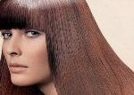 Проверенные рецепты ламинирования волос желатином
