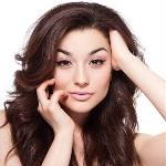 Как пользоваться муссом для объемной укладки волос