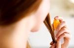 Как приготовить спрей для волос в домашних условиях