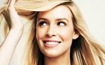 Советы по восстановлению волос после осветления