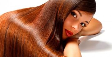 Ламинирование волос что это такое и как сделать