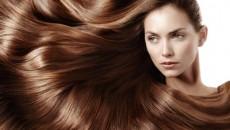 Как приготовить маску для объема и густоты волос