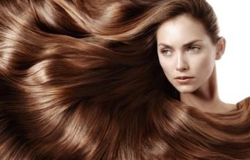 Маски для густоты волос и объема