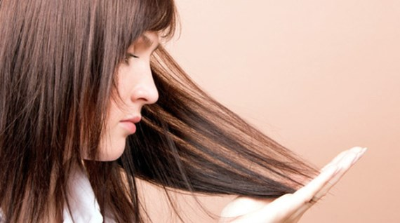 Для чего необходимо увлажнение волос