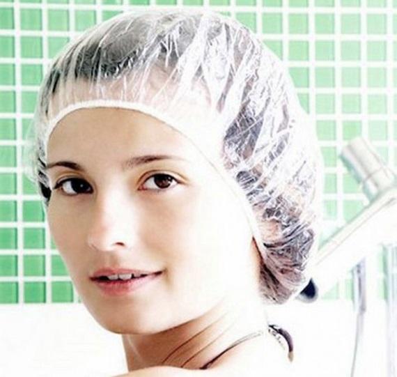 Рекомендации по приготовлению и использованию маски