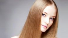 Маски для осветления волос народными средствами в домашних условиях